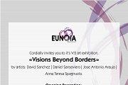 Eunoia Exhibition V2