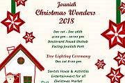 Jounieh Christmas Wonders 2018