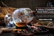 A Deau Cognac Masterclass