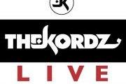 The Kordz Live