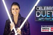 Celebrity Duets - Season 3