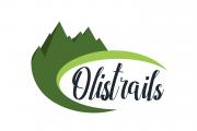 Hiking Bqaa Sefrine - Danniyeh with Olistrails