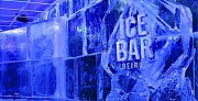 Ice Bar Beirut - Special Holidays Edition!