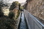 New Hiking Trail DARB AL-MSEILHA with DALE CORAZON