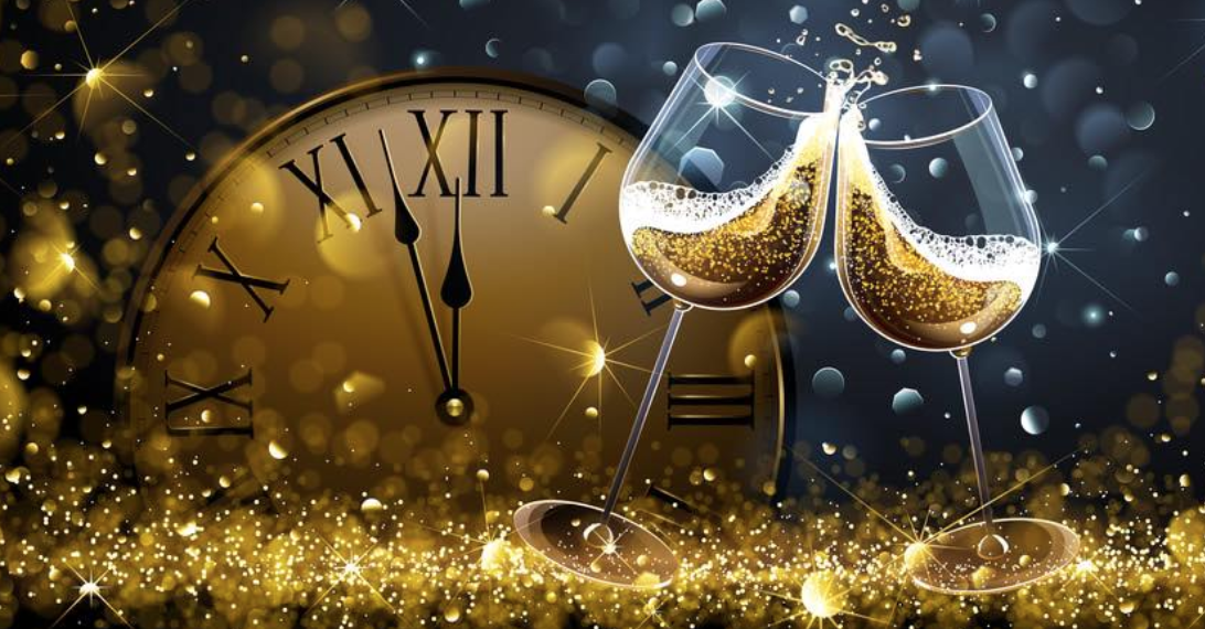 New Years Eve Free Events