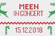 MEEN In Concert