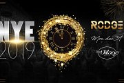 NYE 2019 At The Village with DJ Rodge