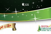Jeita Christmas Under the Stars