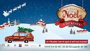 La féerie de Noël â Bickfaya 2018
