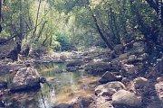 Majd el Maouch-Rechmaya River Hike with Goldenfeet Leb