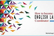 English Language Coordinator
