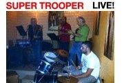 Super Trooper [Live at Nova Club]