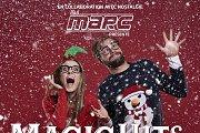 Magic Hits - Edition Noel
