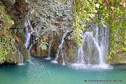 Baakline Falls Hike With Wild Adventures