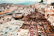 Morocco Special Trip with Vamos Todos