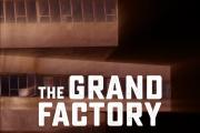 James Zabiela at The Grand Factory