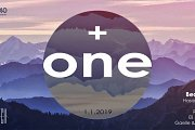 NYE +ONE