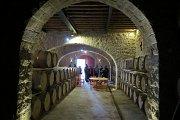 Wine Tour Bekaa VT