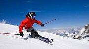 Ski Season in Lebanon - Winter 2019