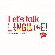 Let's Talk Language // Beirut – City Newcomer