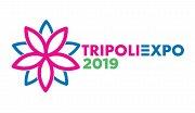 Tripoli Expo 2019