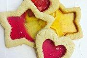 Sweet Treats at Alwan Salma