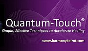 Quantum Touch Energy Healing Level 1 USA Certified Course