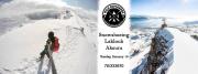Snowshoeing Laklouk - Akoura with Wild Explorers Lebanon