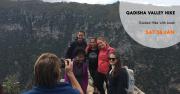 Qadisha Valley - Guided Valley Hike With Living Lebanon