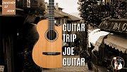 Guitar Trip at Guitar Studio & Co