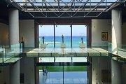 Tripoli, Nabu Museum and Batroun