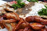 Street Food Tour: Hamra and Ras Beirut