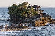 Bali Ecotourism Special Trip with Vamos Todos