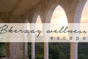 Bkerzay Wellness Escape