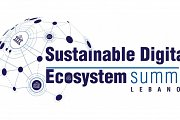 Sustainable Digital Ecosystem Summit (SDE Summit)