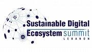 Sustainable Digital Ecosystem Summit (SDE Summit)