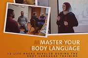 Master Your Body Language