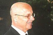 تكريم البروفسور منير أبو عسلي وإحتفال الجمعية الروميّة الثقافيّة بعيدها السنويّ
