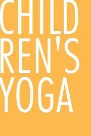 Children's Yoga with Nayla