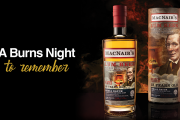 Burns Night - The Malt Gallery Ashrafieh