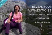 Reveal Your Authentic Self *