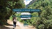 Dimen - Mar Aboun | Kadisha Valley with HighKings961