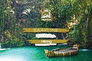 Baakline Hike - Chouf | HighKings Zahle