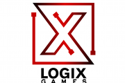 Logix Games Escape the Room