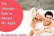 Special Valentine's Day: The Ultimate Rule to Attract Mr. Right