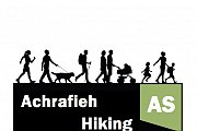Hiking in Achrafieh
