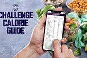 F45 Challenge - C21