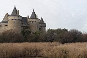 La Bretagne a la Tourleb