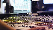 Recording Session For Two