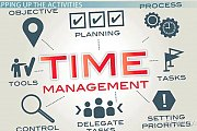 Best Practices in Time & Productivity Management